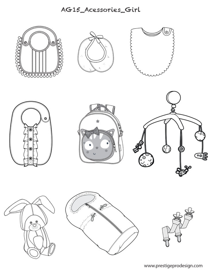 AG15_Accessories_girl_PAGE 5