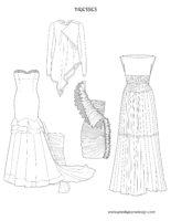 DRESS PAGE 3