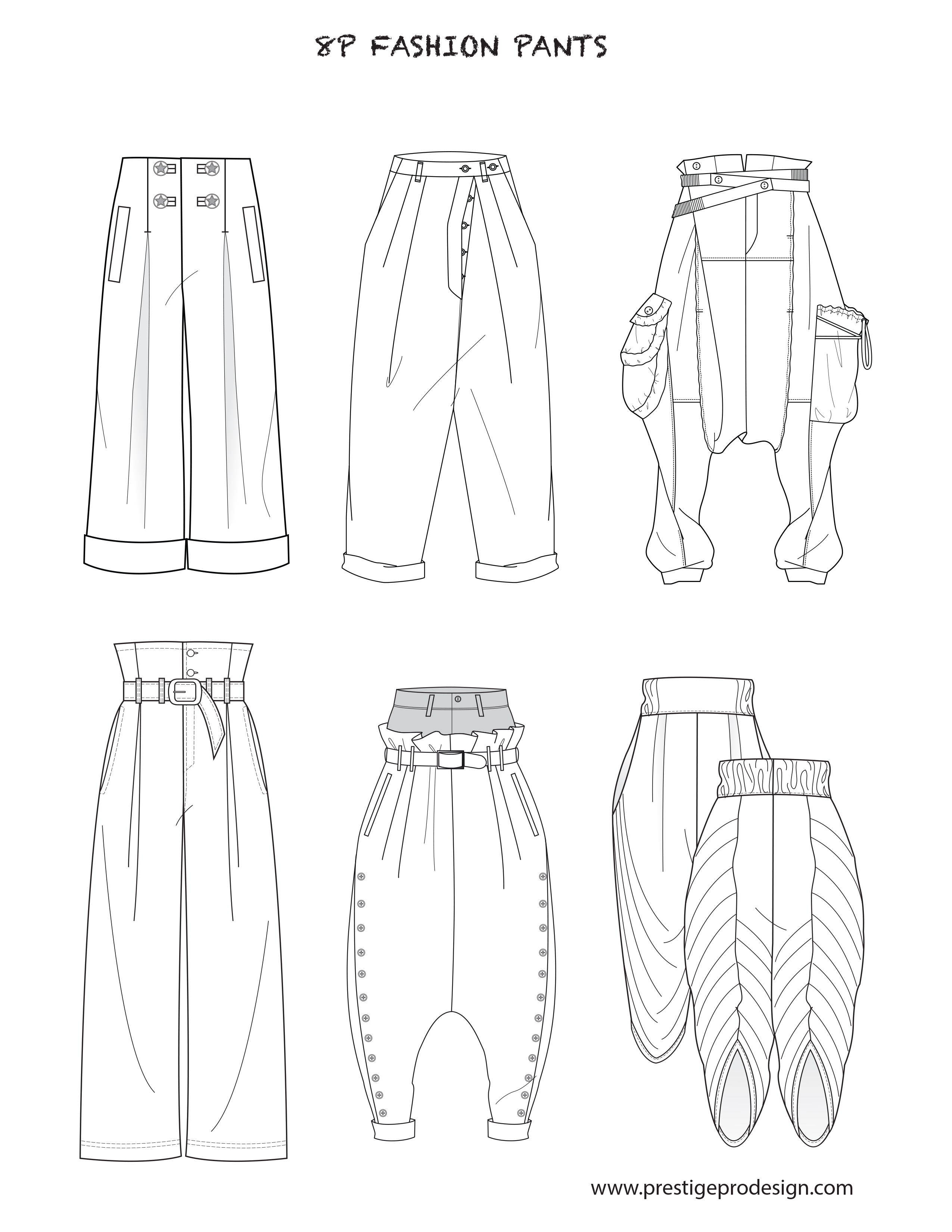 Fashion Flat Sketches Pants also pare And Contrast Vogue 1159 Donna as well 563864815820355727 moreover Adventures In Fitting Strapless Dress besides Elder Brand Box Pleat Skirt. on pleated skirt drawing