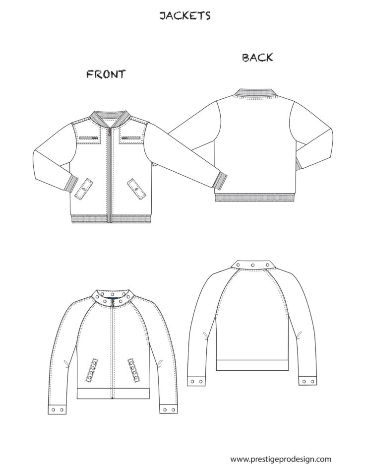 JACKET PAGE 3