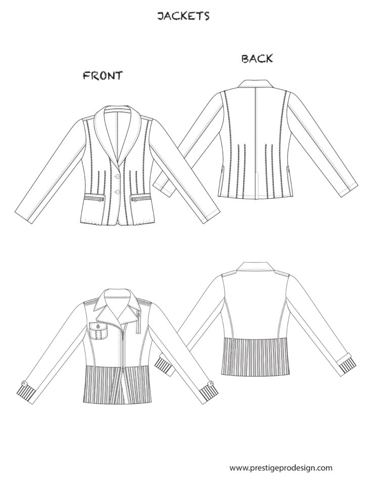 JACKET PAGE 4