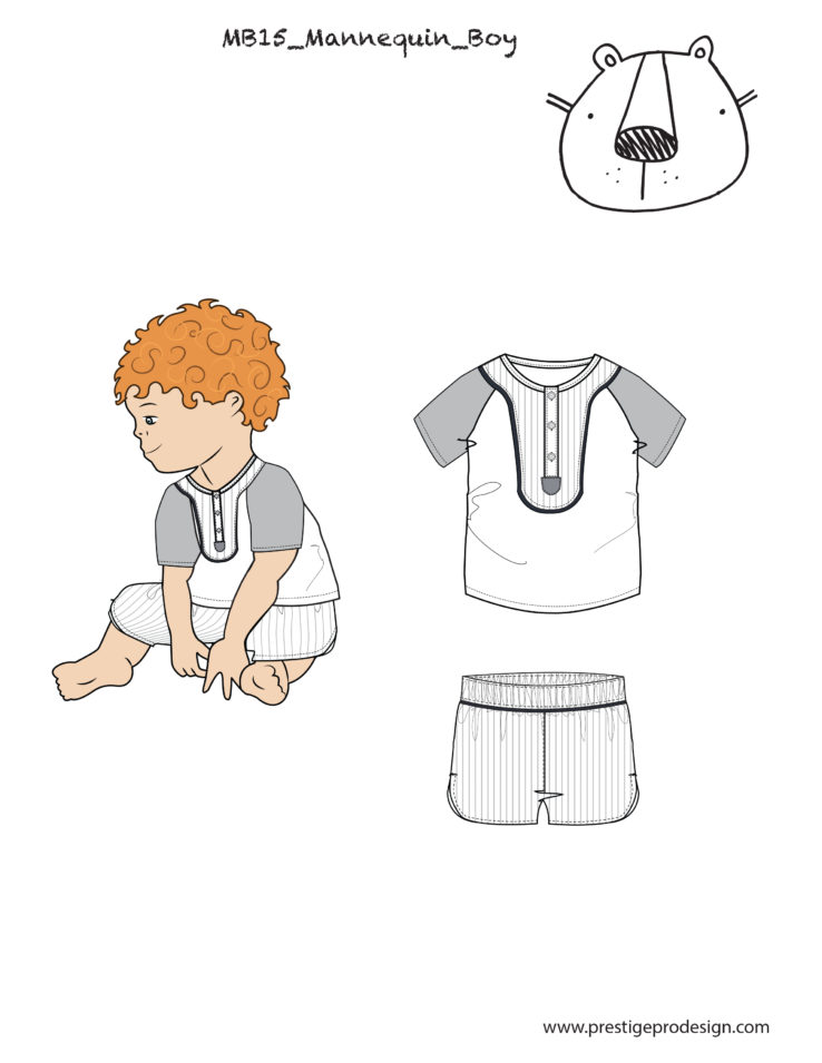 MB15_Mannequin_Boy_PAGE 5