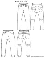 MP13_PANT PAGE_3