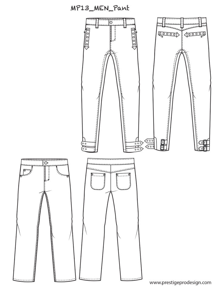 MP13_PANT PAGE_5