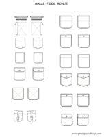 MW13_FREE BONUS PAGE 1