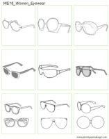 WE16_Women_Eyewear
