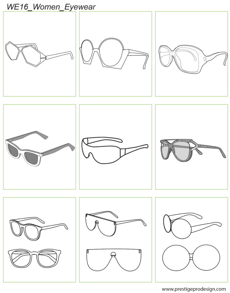 WE16_Women_Eyewear