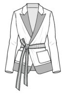 illustrator fashion design17