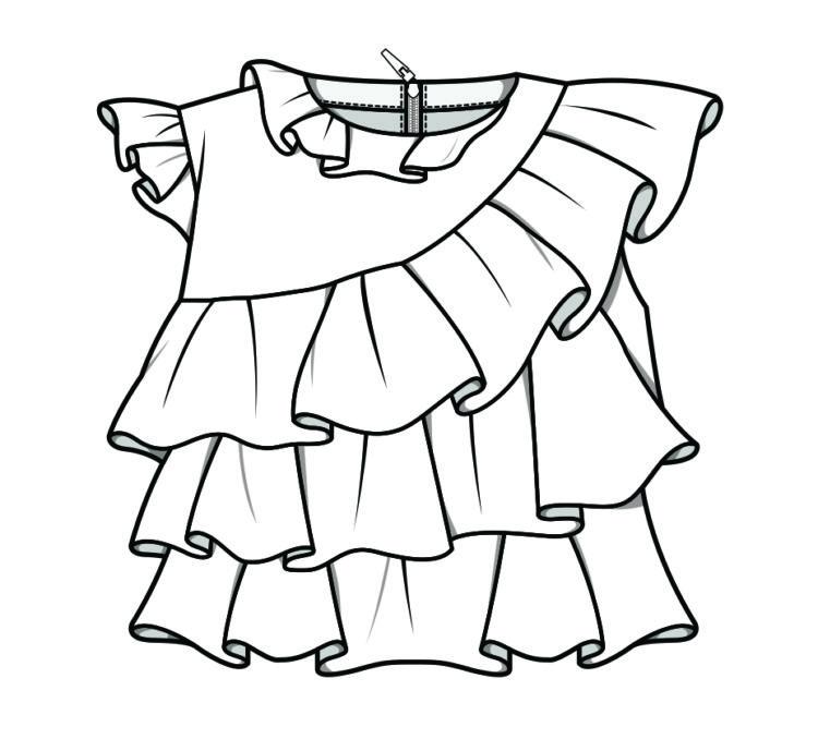 illustrator fashion design2