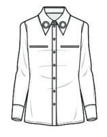 illustrator fashion design3