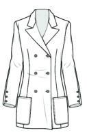 illustrator fashion design6