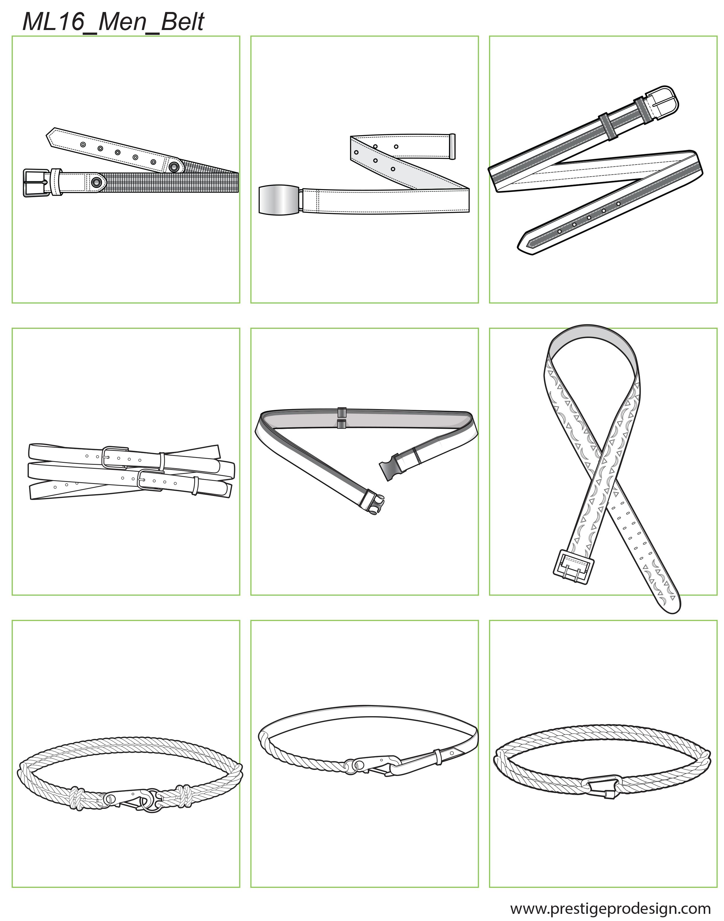 ML16_Men_Belt