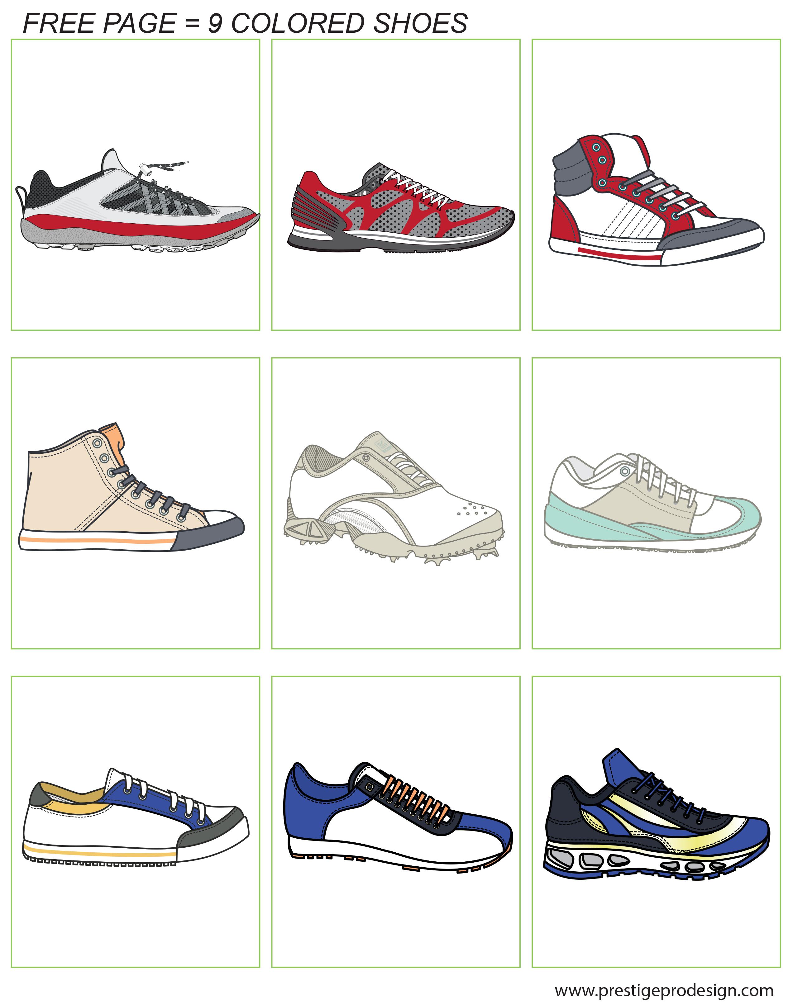 MZ16_Men's_Sneaker