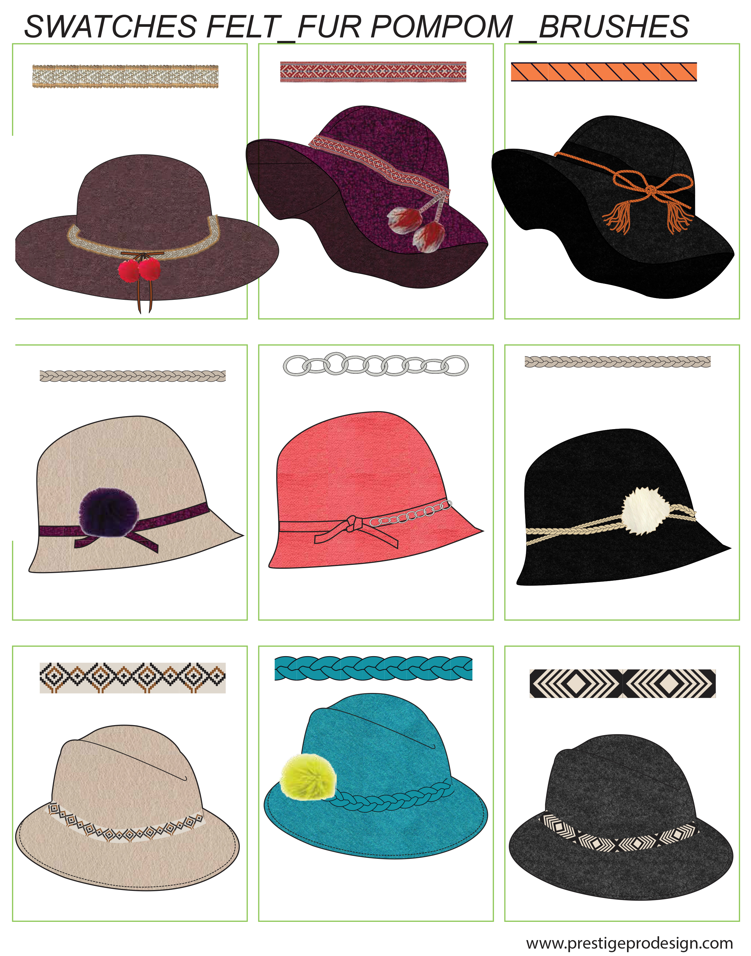 WF16_Women_Felt_hats