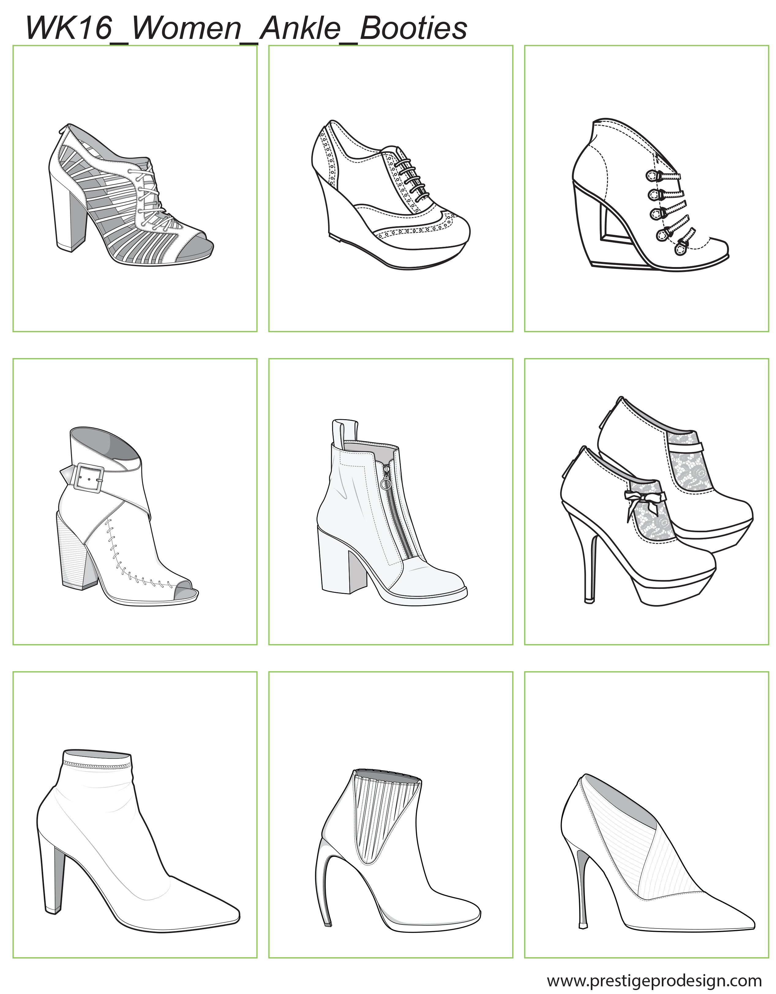 WK16_Women_Ankle_Booties