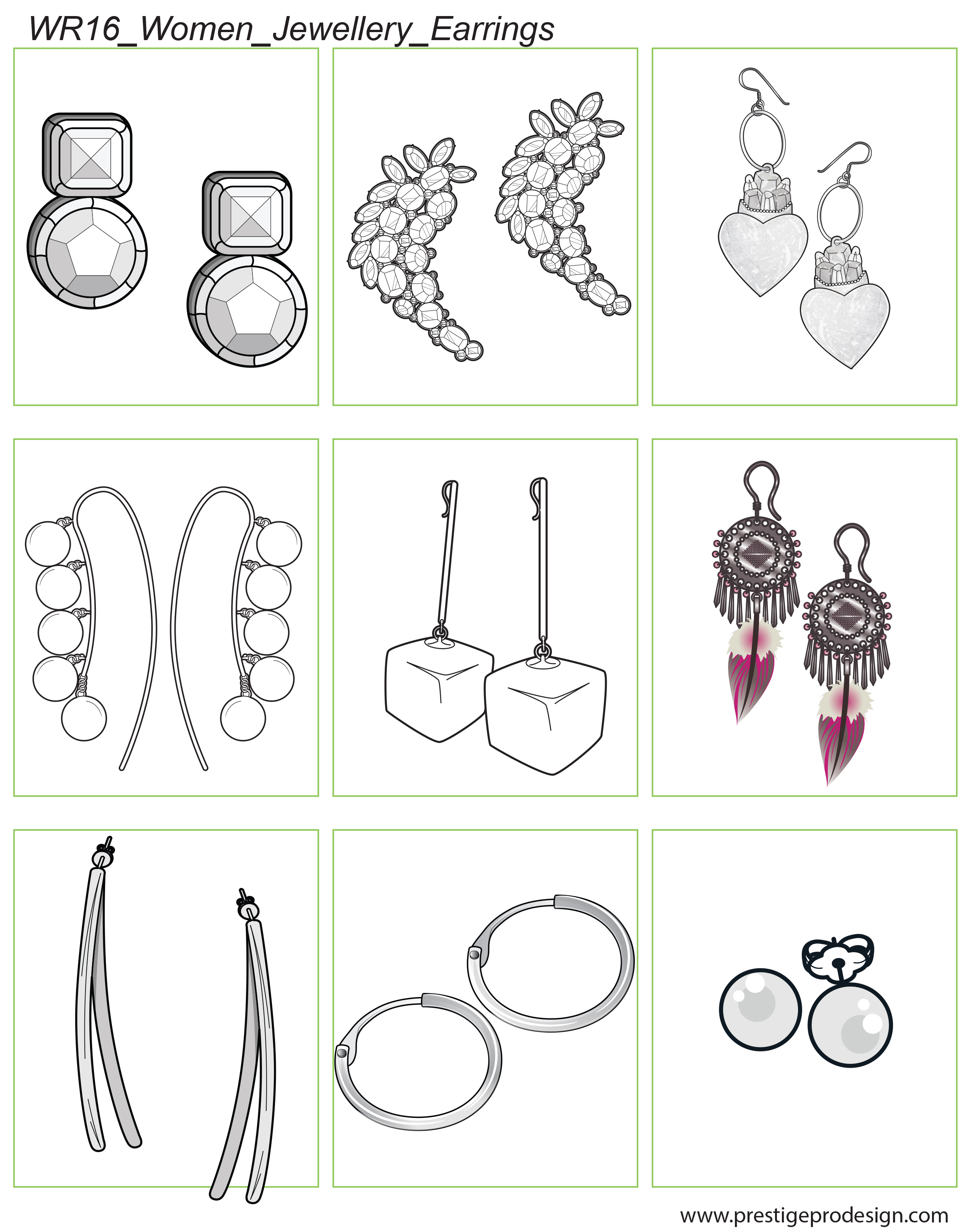 WR16_Women_Jewellery_Earrings