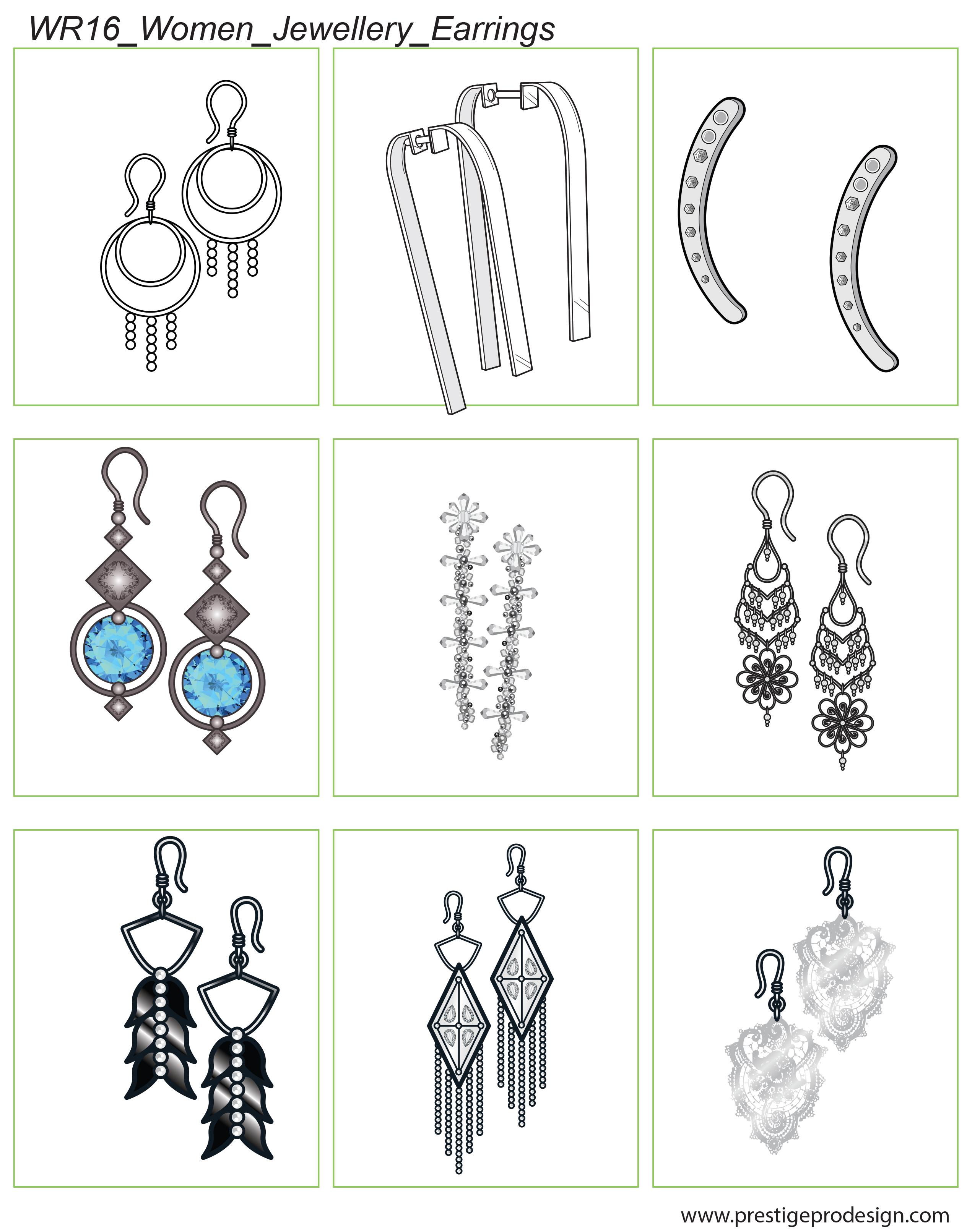 WR16_Women_Jewellery_Earrings
